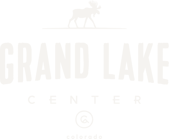 Grand Lake Center - Fitness and Event Center